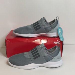 Puma Dare Women's Sneakers US Sz 8.5